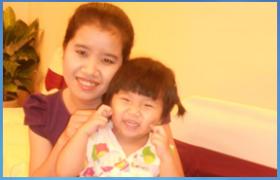 Bạn BÙI THÁI HÀ – Bình Long tỉnh Bình Phước
