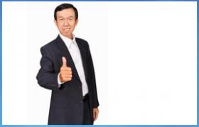 Anh NGUYỄN CHÍ CƯỜNG – GĐ Cty Kim Hoàn