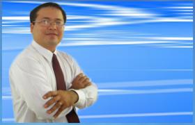 Anh NGUYỄN QUỐC THOẠI – GĐ Cty Hồng Khải Nguyễn